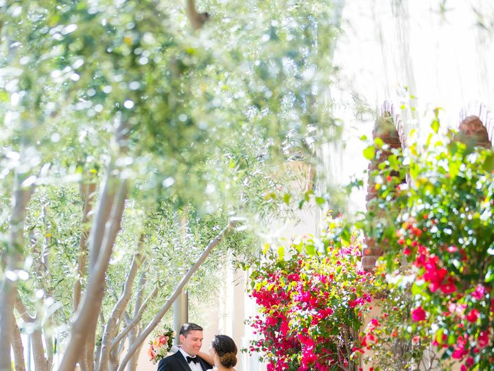 Tmx Alisoviejo Bridegroom Everlovephoto Yvonnechris 2019 Wedgewoodweddings 2 51 83818 1572985693 Aliso Viejo, CA wedding venue
