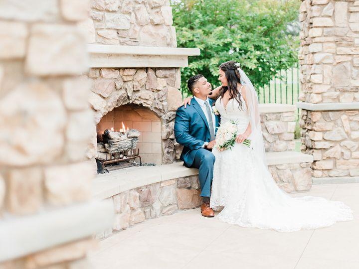 Tmx Alisoviejo Bridegroom Molliejanephotography Feliciajohnathan 2019 Wedgewoodweddings 7 51 83818 1562619584 Aliso Viejo, CA wedding venue