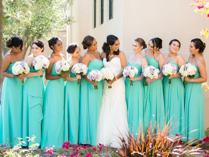 Tmx Alisoviejo Bridesmaids Everlove Ashleechris 2017 Wedgewoodweddings Jpg 51 83818 1572985680 Aliso Viejo, CA wedding venue