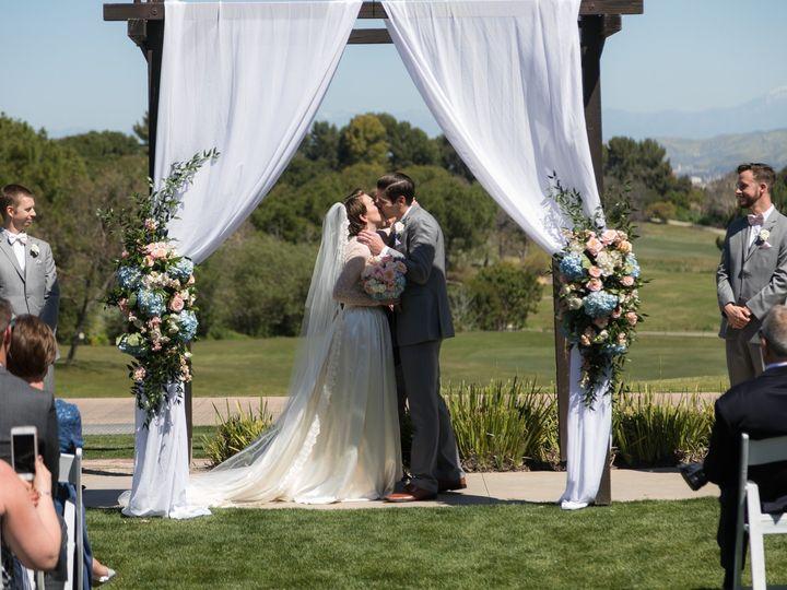 Tmx Alisoviejo Ceremony Everlovephoto Kellyjordan 2019 Wedgewoodweddings 2 51 83818 1562619577 Aliso Viejo, CA wedding venue