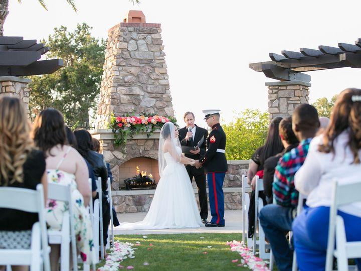 Tmx Alisoviejo Ceremony Marcelaangel 2017 Wedgewoodweddings 1 Jpg 51 83818 1572985682 Aliso Viejo, CA wedding venue