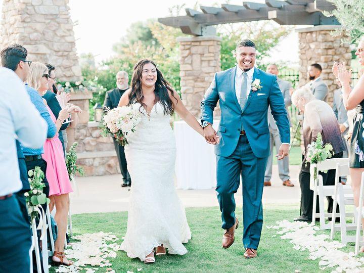 Tmx Alisoviejo Ceremony Molliejanephotography Feliciajohnathan 2019 Wedgewoodweddings 4 51 83818 1562619586 Aliso Viejo, CA wedding venue