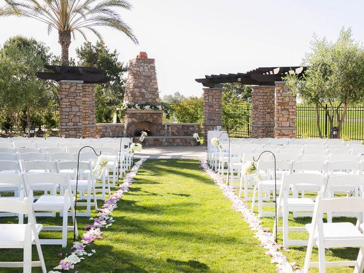 Tmx Alisoviejo Ceremony Petals 2400x1470 2019 Wedgewoodweddings 51 83818 1572985691 Aliso Viejo, CA wedding venue