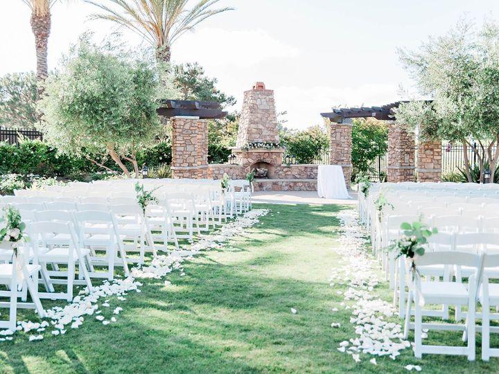 Tmx Alisoviejo Ceremonywhite 2400x1470 2019 Wedgewoodweddings 51 83818 1572985691 Aliso Viejo, CA wedding venue