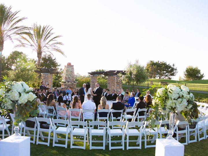 Tmx Alisoviejo Circularceremony 1738x1159 2019 Wedgewoodweddings 51 83818 1572985702 Aliso Viejo, CA wedding venue