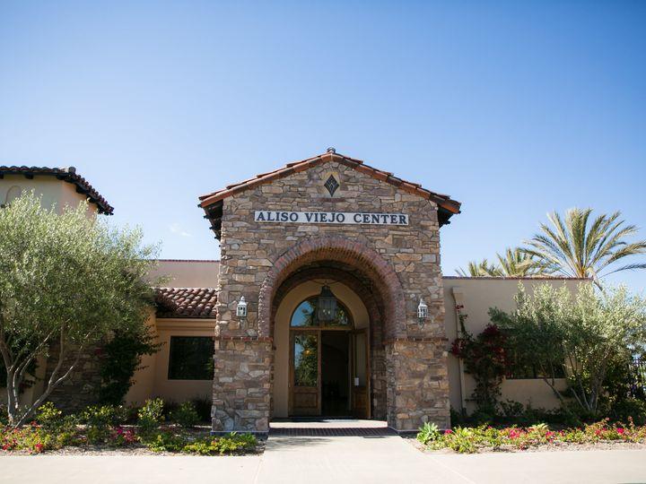 Tmx Alisoviejo Exterior Beverlymike Wedgewoodweddings Jpg 51 83818 Aliso Viejo, CA wedding venue