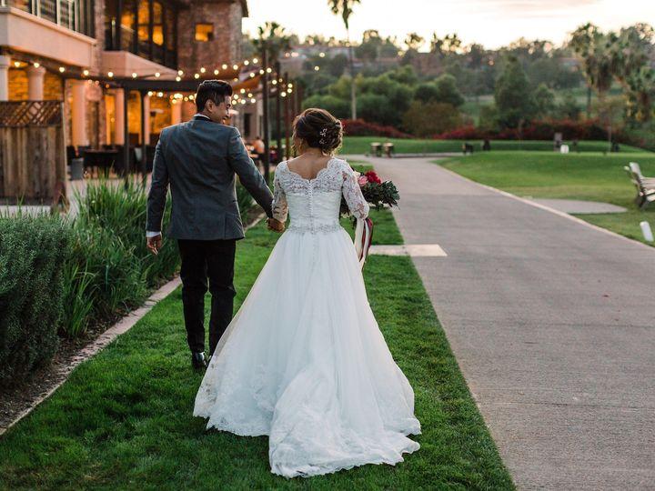 Tmx Alisoviejo Holdinghands Andrewkimphotography Jeanjason 2017 Wedgewoodweddings Jpg 51 83818 1562619804 Aliso Viejo, CA wedding venue