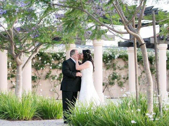 Tmx Alisoviejo Kiss Beverlymike Wedgewoodweddings Jpg 51 83818 1562619805 Aliso Viejo, CA wedding venue
