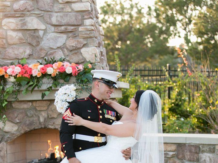 Tmx Alisoviejo Military 1600x2046 2019 Wedgewoodweddings 51 83818 1572985691 Aliso Viejo, CA wedding venue
