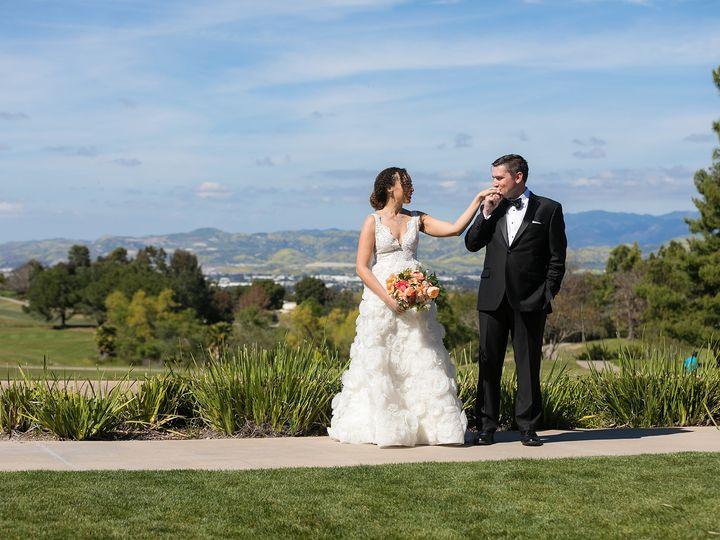 Tmx Alisoviejo Rollinghills 1738x1159 Everlovephoto 2019 Wedgewoodweddings 51 83818 1572985713 Aliso Viejo, CA wedding venue