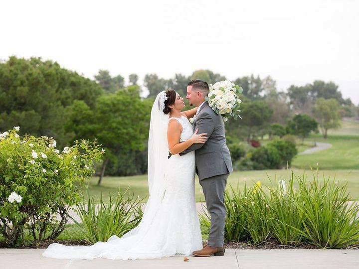 Tmx Golf Course Background 51 83818 157868166343985 Aliso Viejo, CA wedding venue