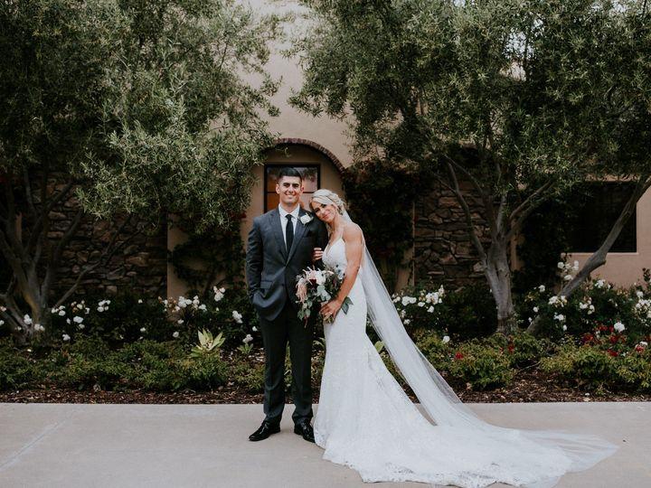 Tmx Jessica Di Bella 1 51 83818 157868166549641 Aliso Viejo, CA wedding venue