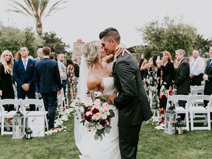 Tmx Jessica Di Bella Photo 51 83818 157868166816418 Aliso Viejo, CA wedding venue