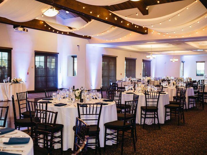 Tmx Joy Theory Co 1 51 83818 157868166453682 Aliso Viejo, CA wedding venue