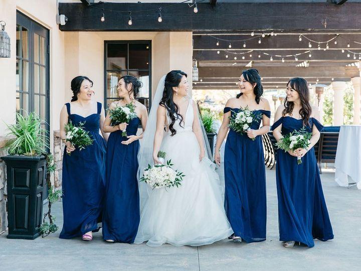 Tmx Joy Theory Patio 51 83818 157868166424810 Aliso Viejo, CA wedding venue