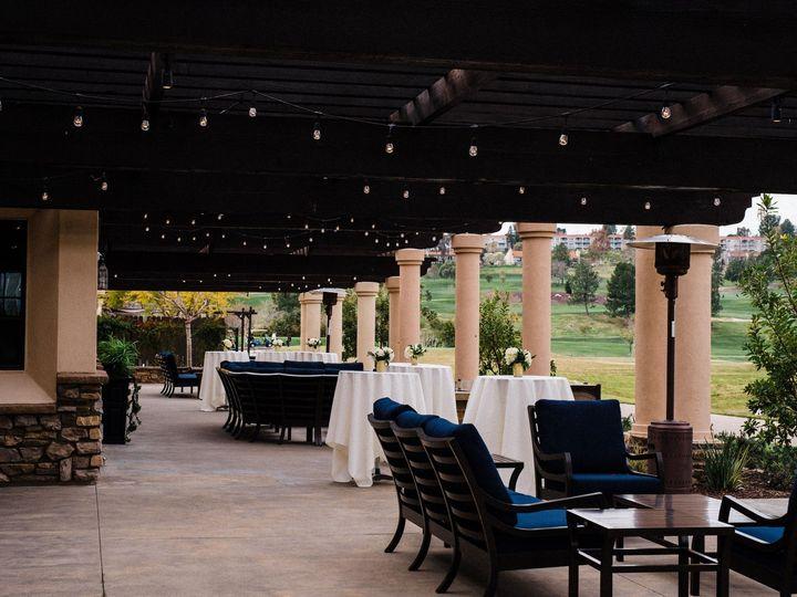 Tmx Matthew David Photo Patio 51 83818 157868166879170 Aliso Viejo, CA wedding venue