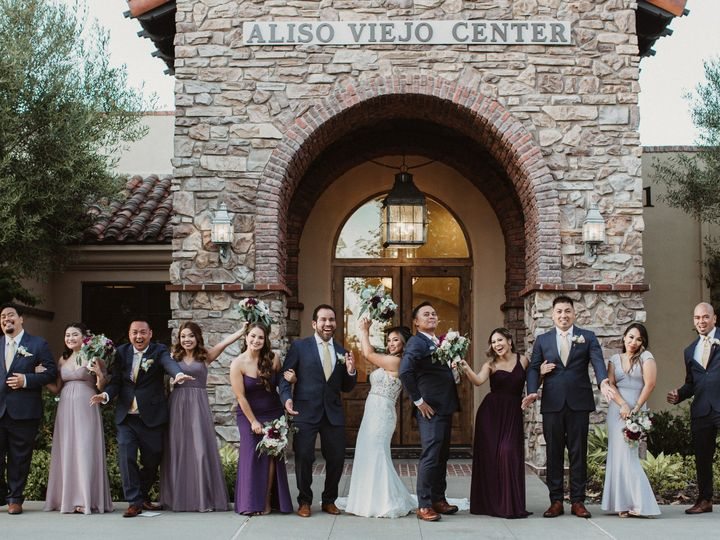 Tmx Maxwell Studios Photo 1 51 83818 157868166649940 Aliso Viejo, CA wedding venue