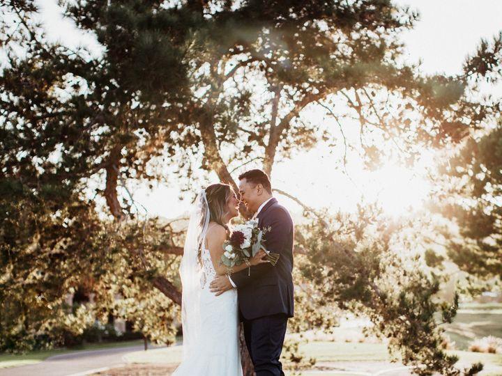 Tmx Maxwell Studios Photo 51 83818 157868166998449 Aliso Viejo, CA wedding venue