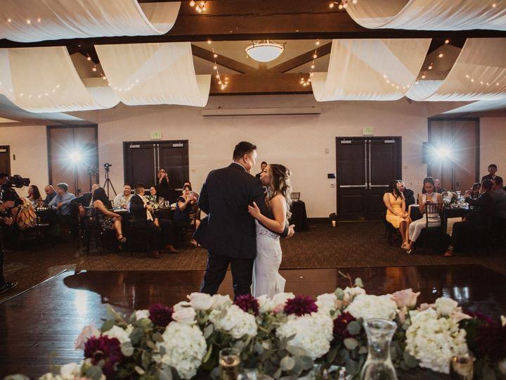 Tmx Maxwell 51 83818 157868167019524 Aliso Viejo, CA wedding venue