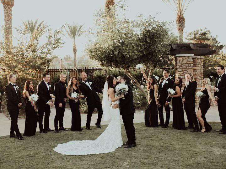 Tmx West Imagery Photo 51 83818 157868167393579 Aliso Viejo, CA wedding venue