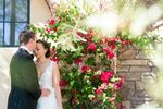 Aliso Viejo by Wedgewood Weddings image