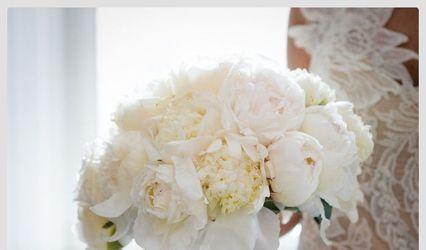 Bella Floral Design