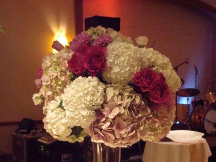 Tmx 1242870988597 20081012Image0061 Marion wedding florist