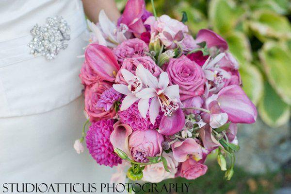 Tmx 1257895936267 Copyof0268 Marion wedding florist
