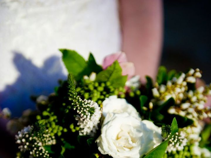 Tmx 1350293627589 Aodell100904185 Marion wedding florist