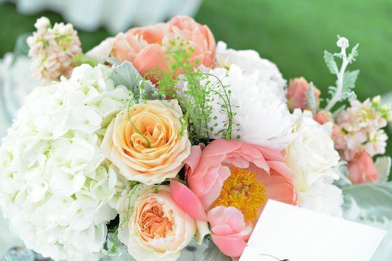 Tmx 1533291817 68c0f4e80cb8296c 1533291816 Abba78d4a00bdcaa 1533291815366 4 44a87acbd90e4a7cd6 Marion wedding florist