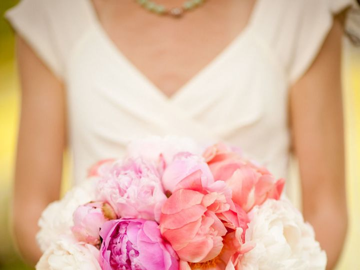Tmx 1533291817 B09124ca6ab8509f 1533291816 646899a25b3dcb39 1533291815361 2 0022  900x Marion wedding florist