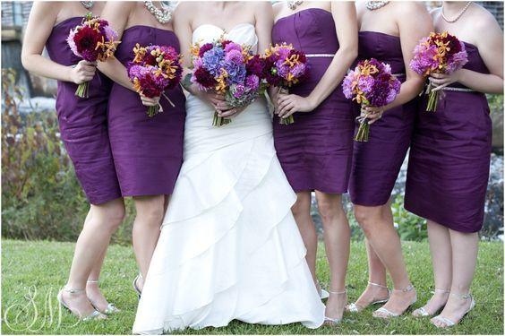 Tmx 1533291817 F599462c85521144 1533291816 D8a3f03a6fca6275 1533291815365 3 24dcd339ac8ea1dbcd Marion wedding florist