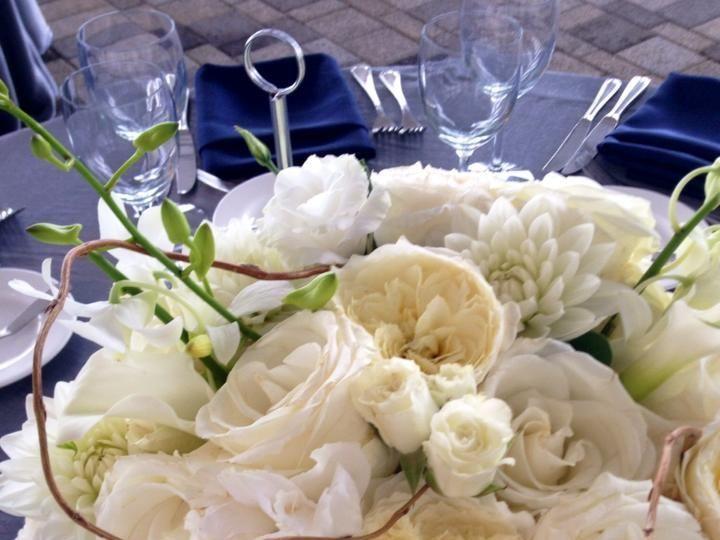Tmx 1533291818 07e3c623c0679ebf 1533291817 E216edaff5970db2 1533291815371 7 10513372 101524994 Marion wedding florist