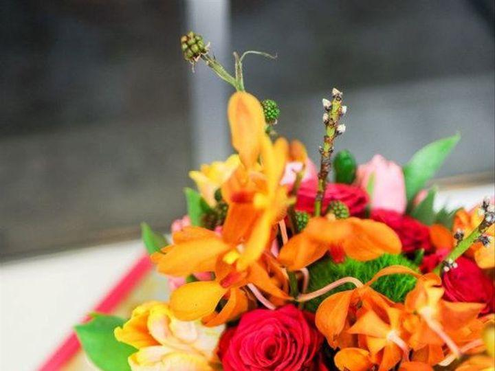 Tmx 1533291818 8a06f92fd940054e 1533291816 C0714a378810c139 1533291815369 5 5112b664f3e43a3864 Marion wedding florist