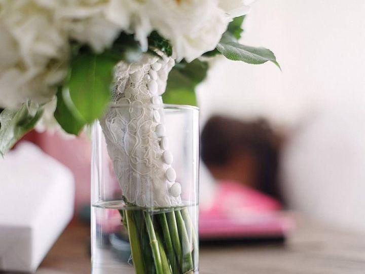 Tmx 1533291818 F101a81fe45c726d 1533291817 39757451bdff6c8f 1533291815374 9 22730116 690662767 Marion wedding florist