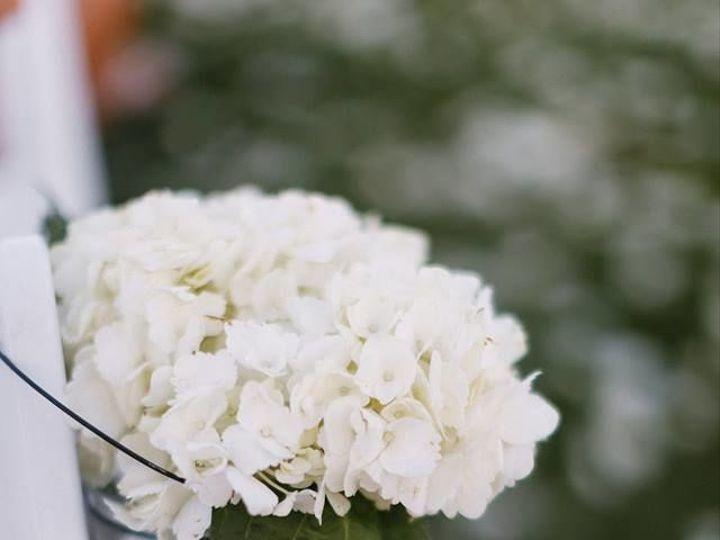 Tmx 1533291820 Ae7b197c139428c2 1533291819 D5b238bfe56e2bf1 1533291815376 11 22780131 69066396 Marion wedding florist