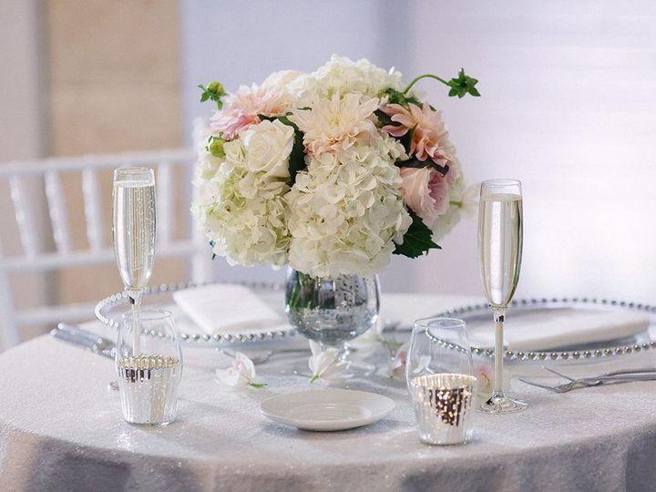 Tmx 1533291820 C179e239272ce543 1533291819 866759b5e5ba68e8 1533291815380 16 22815122 69066327 Marion wedding florist