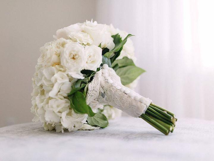 Tmx 1533291820 Ed6bbf4b5e362097 1533291819 8379bc421184d65f 1533291815376 12 22780642 69066270 Marion wedding florist