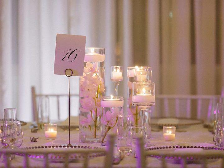 Tmx 1533291821 72cf5648f91aecaf 1533291819 3ab598874536df0c 1533291815378 14 22788730 69066384 Marion wedding florist