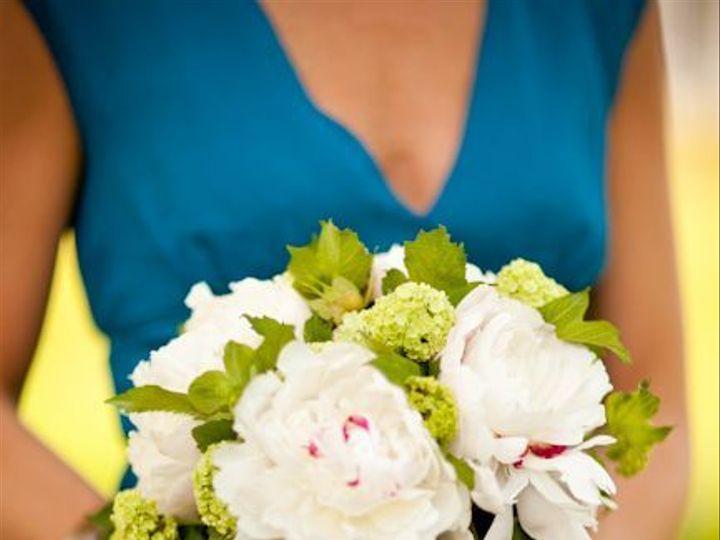 Tmx 1533291822 1310b6af9802075b 1533291821 9601ffe54c81e469 1533291815387 21 C6fb36e97ace618c4 Marion wedding florist