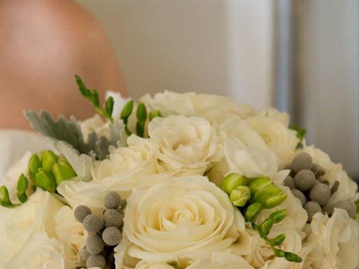Tmx 1533291823 C941d1141c481568 1533291821 Ea4f8da327697f47 1533291815388 22 Da34a76f60f14153a Marion wedding florist