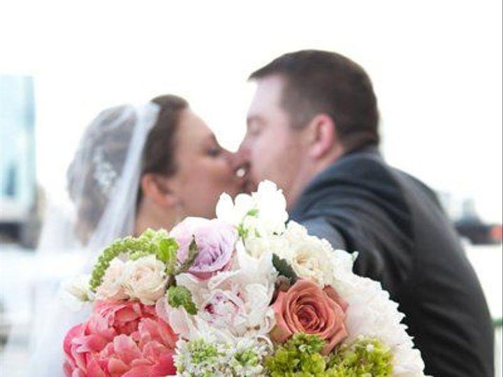 Tmx 1533291824 6a2b9da589d497ff 1533291823 5beff3fc20cf258e 1533291815394 29 Pardo Marion wedding florist