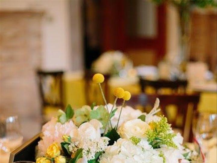Tmx 1533291824 7d6560846cb500e6 1533291822 4b45f131cea7b43f 1533291815394 28 Lib Marion wedding florist
