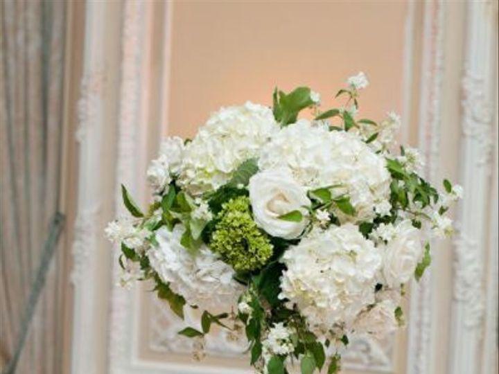 Tmx 1533291911 Ef73d8179bd4188d 1533291910 B16235c4c80fd7f2 1533291901072 70 Tall Marion wedding florist