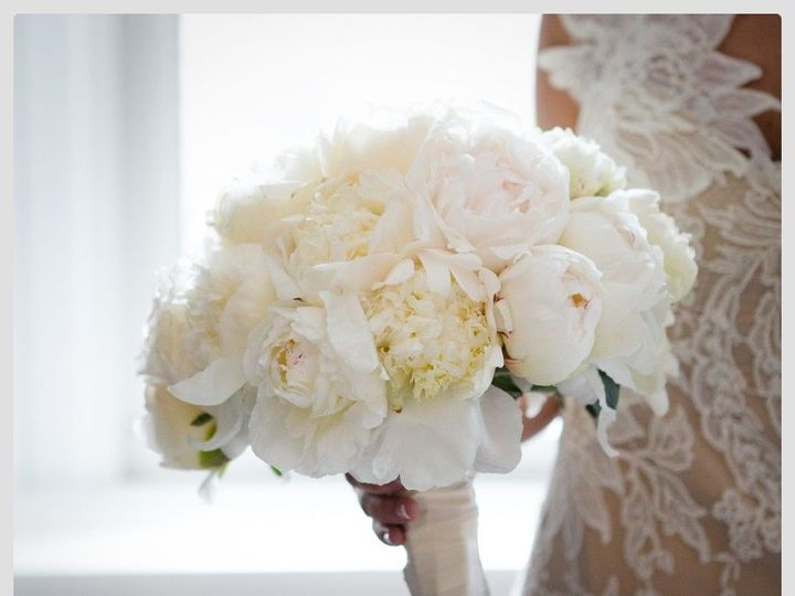 Tmx 1533291912 Db7a2e49b8902a73 1533291910 5927d7f9e0d09cae 1533291901071 69 Peony Marion wedding florist