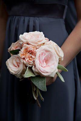 Tmx 1533292236 573fceead8504c28 1533292236 B6c96e3a777ebcc4 1533292236123 72 0603LeighAnn Bryc Marion wedding florist