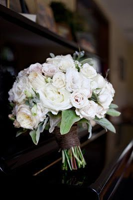 Tmx 1533292236 E8ecfcb3c960f391 1533292235 A31a82ef0cdf8304 1533292236120 71 0603LeighAnn Bryc Marion wedding florist