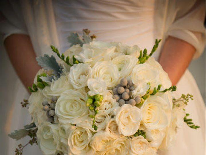 Tmx 1533292237 62e14e9976959724 1533292236 E393cd609e7c69ce 1533292236139 78 RobSmi0372 1 Marion wedding florist