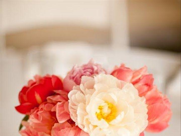 Tmx 1533292237 8559df04159e419c 1533292236 Eab31141330c12b6 1533292236141 79 ShaneGodfreyPhoto Marion wedding florist