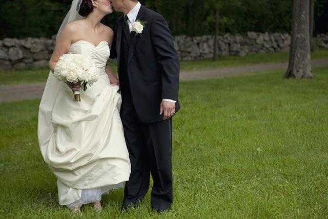 Tmx 1533292237 D758c3f526a12179 1533292236 3e3b0d88c65a1ad2 1533292236132 75 Glen Magna Weddin Marion wedding florist